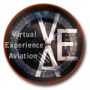 "VAE's 2nd Annual ""Jaked On Green Beers"" Fly-In! (3/20/2011) - last post by Robert_VAE"