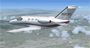 Biggest Daily in Norway writes about flightsimming - last post by Aerobird