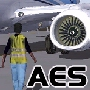 AES MHTG Taxi2gate problem... - last post by OPabst