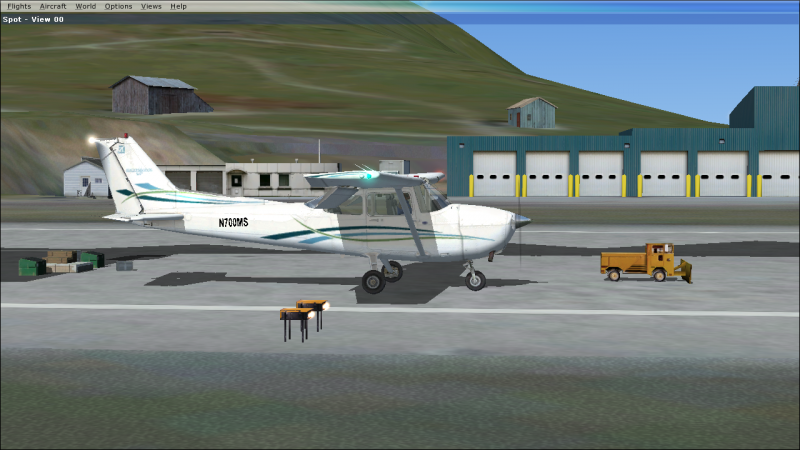 FSX Dutch Harbor X strange.png