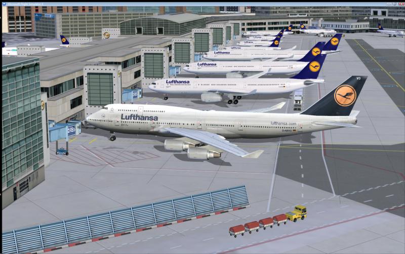 Mega Airport EDDF1.png