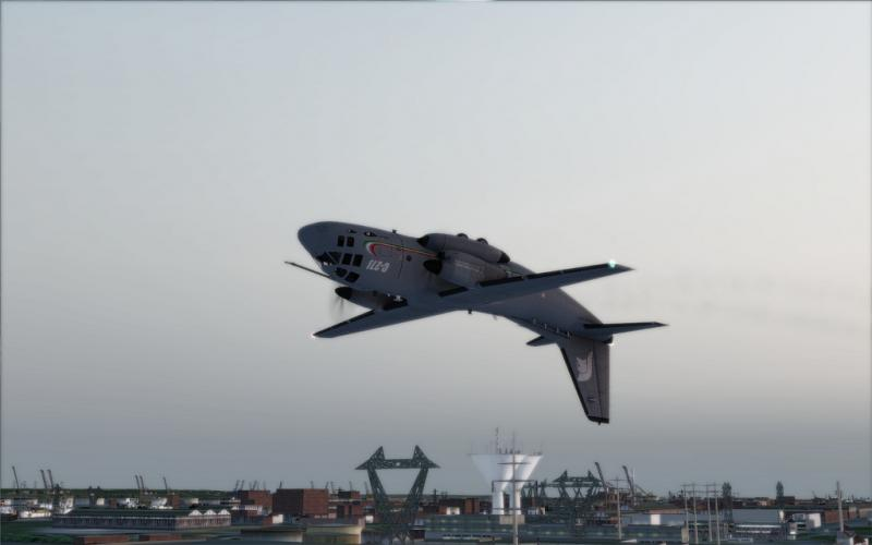 Aerosoft Contest March 2012.jpg