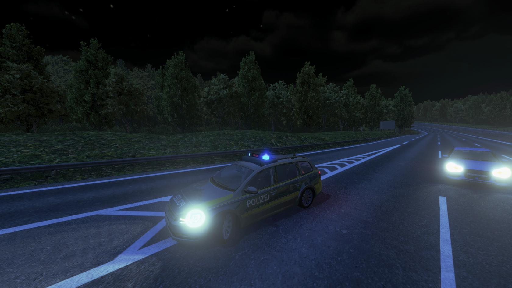 topic polizei simulator downloaden