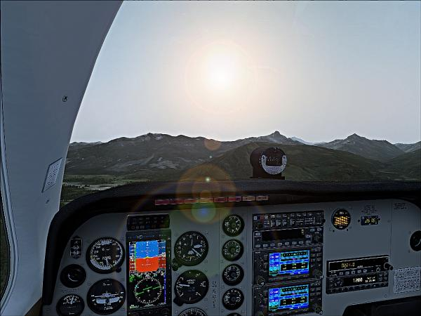 Aerosoft Screenshot Contest April 2012.jpg