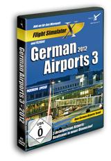 germanairports3_2012.jpg