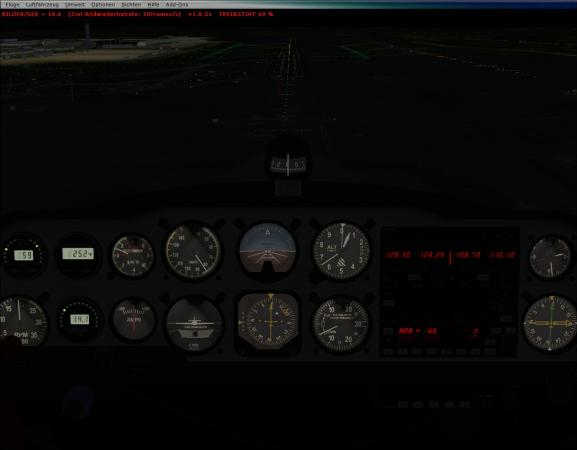 Paris Anflug 1 Monitor.jpg