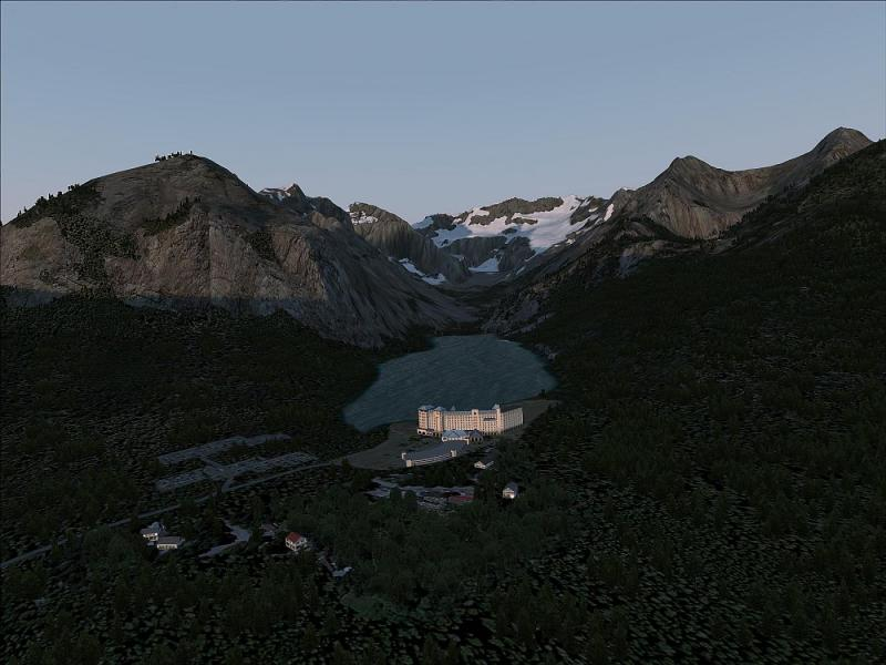 Aerosoft Screenshot Contest May 2012.jpg
