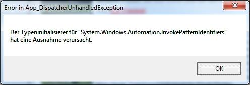 aerosoft menu issue.jpg