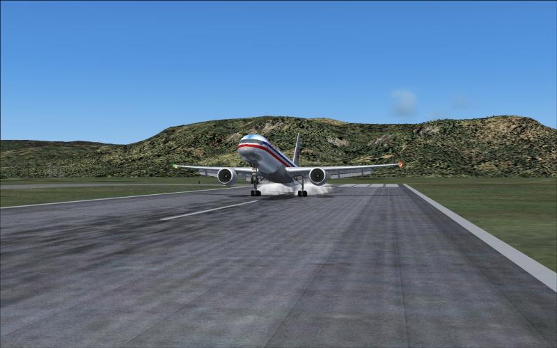 Touch Down at Eagle Vail Aiprort.jpg