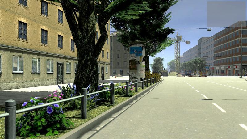 City bus simulator Munich Post-32632-0-05412300-1344000256_thumb