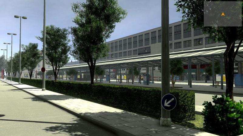 City bus simulator Munich Post-32632-0-31652000-1344000380_thumb
