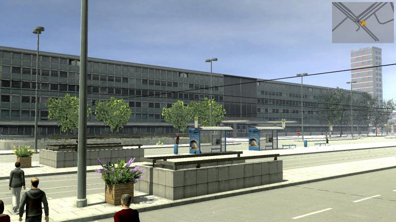City bus simulator Munich Post-32632-0-37804600-1343999983_thumb