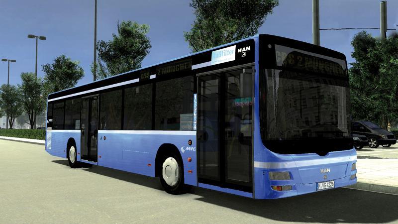 City bus simulator Munich Post-32632-0-68589200-1343999804_thumb