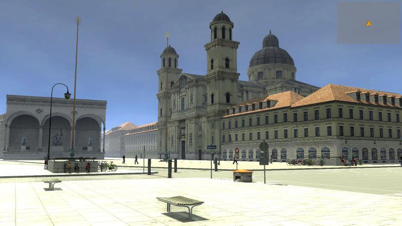 City bus simulator Munich Post-32632-0-88322000-1344000328_thumb