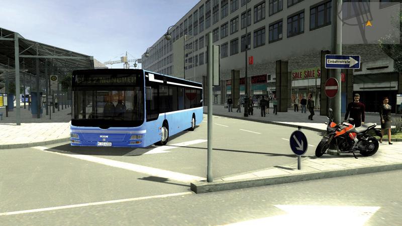 City bus simulator Munich Post-32632-0-89009200-1343999824_thumb
