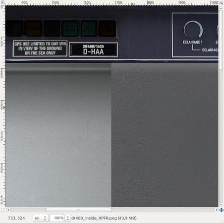 GIMP-11.png