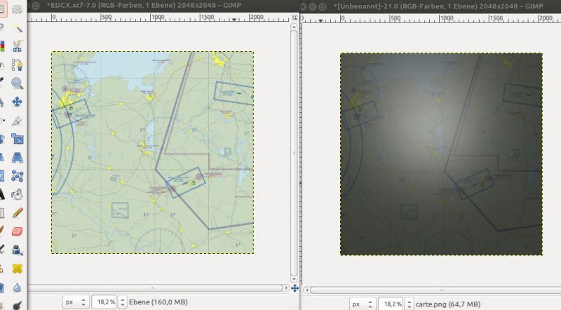 GIMP_9.png