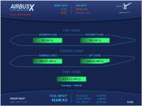 Airbus X Differenzen Vr - Load Manager.jpg
