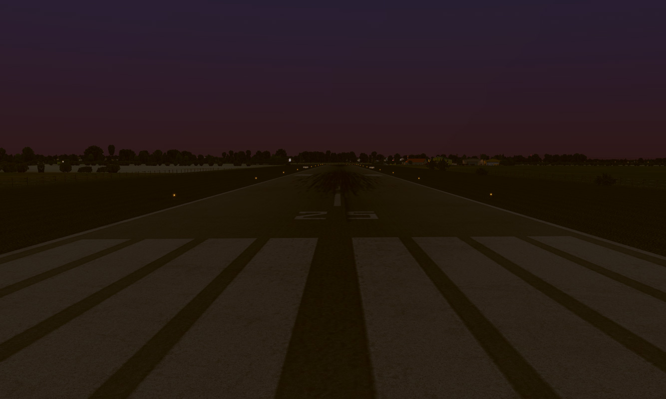 hubschrauber simulator freeware