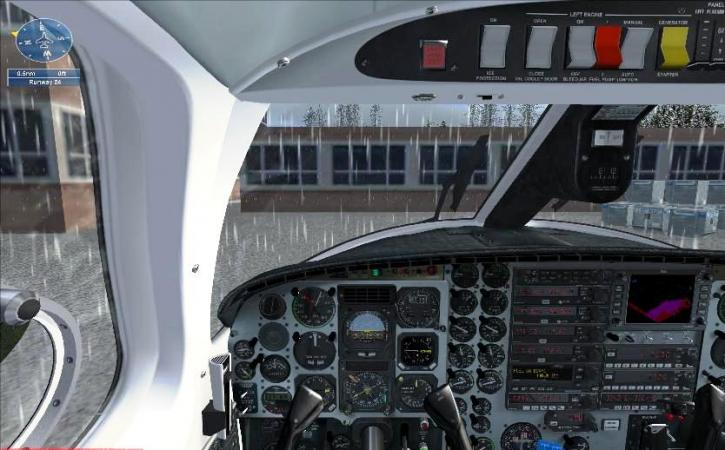 Piper Cheyenne Cockpit View.jpg