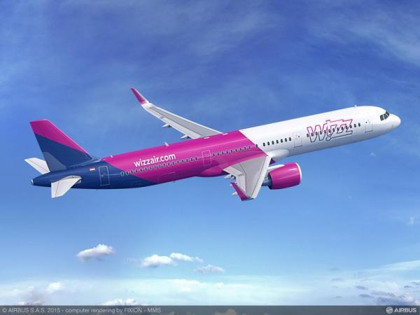A321neo_WIZZ_AIR.jpg