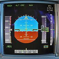 Flightplayer