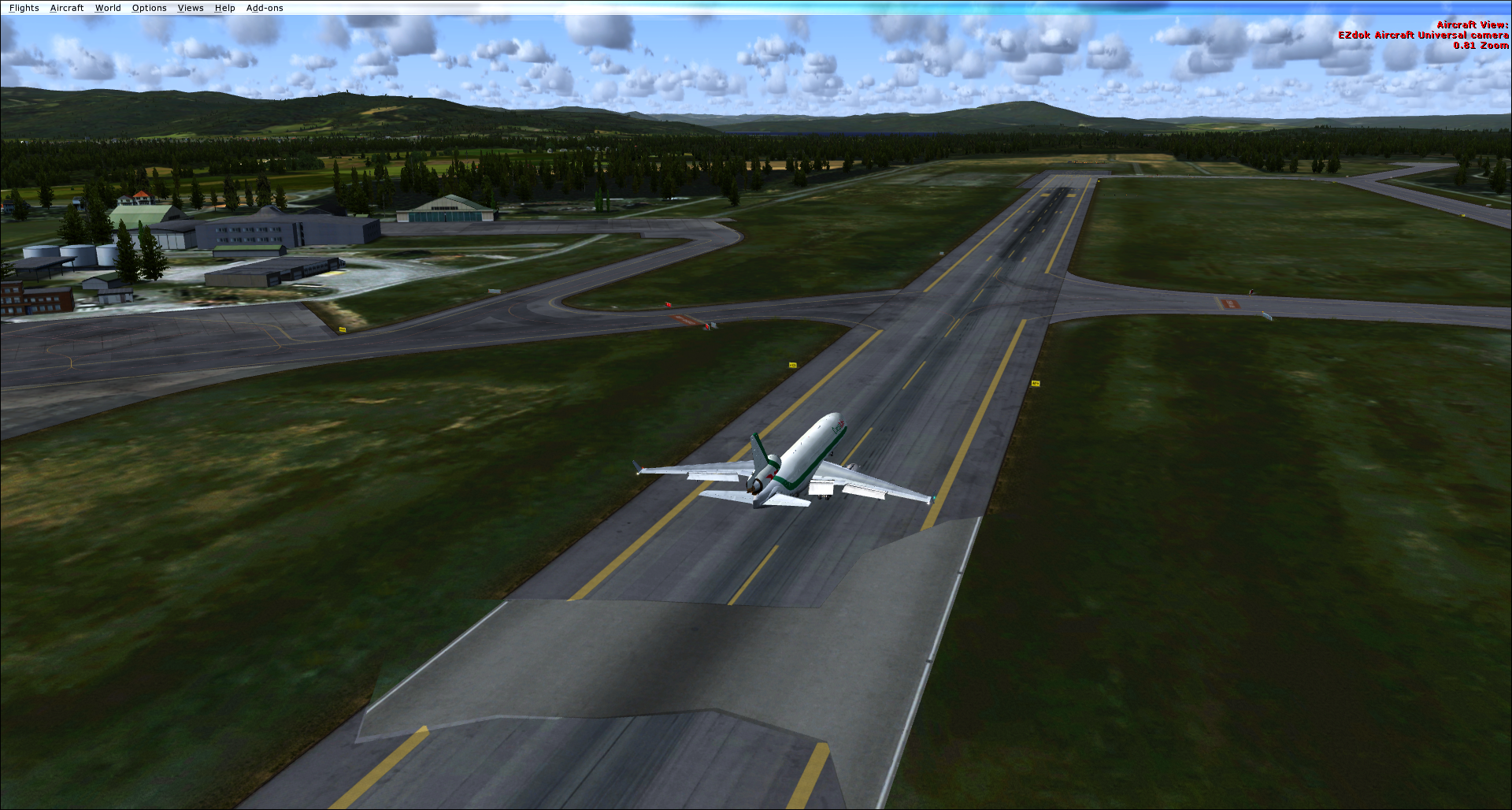 orbx ftx global fsx torrent