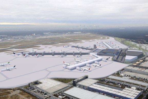 1024 Frankfurt pm_85_terminal_3.jpg.2513946.jpg