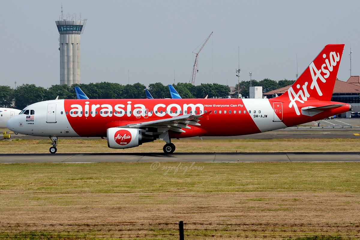 recommendation of air asia Asia forums central america forums  air travel honeymoons and romance  croatian islands recommendation your message.
