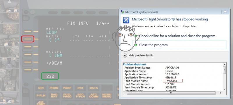 fmgs.dll_crash.jpg