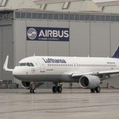 Airbus300