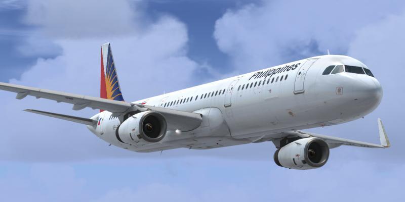 Slider Airbus A321 SL Philippine Airlines RP-C9914 1.jpg