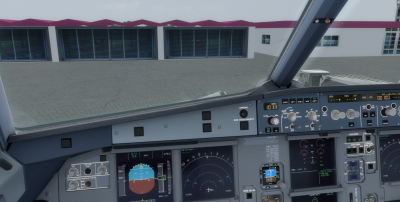 A320_newlook.png