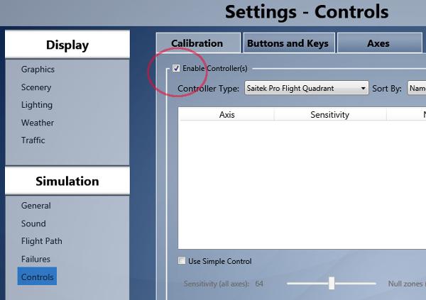 controllers.jpg.56f9f5f17172d2a85717c63f