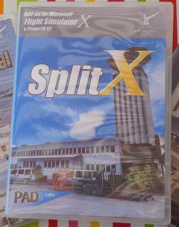 Split-X.jpg