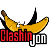 ClashinJon