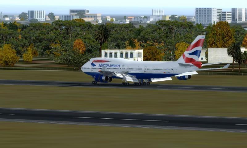 landing ils 08r.JPG