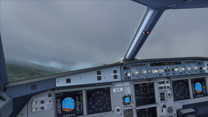 fsx 2016-12-08 14-58-49-41.png
