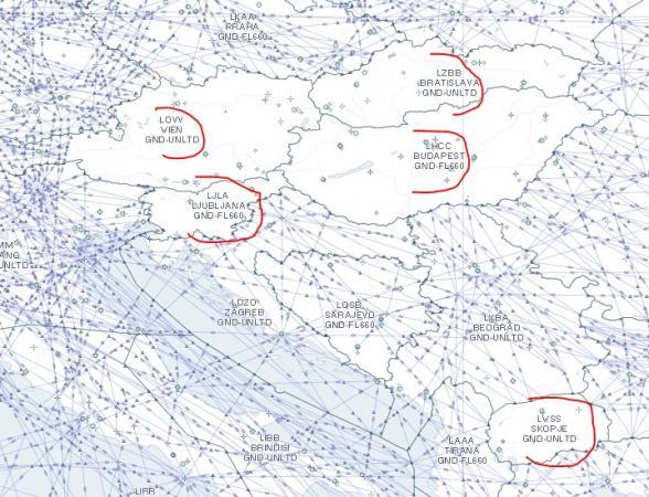Missing upper airways.jpg