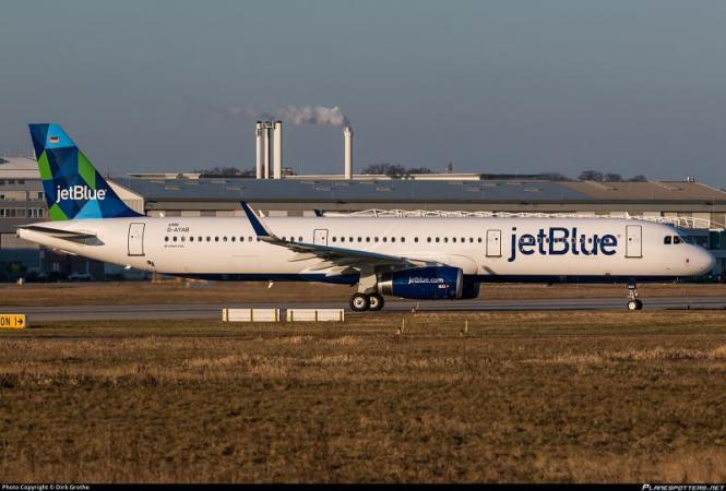 d-ayab-jetblue-airways-airbus-a321-231wl_PlanespottersNet_686797.thumb.jpg.d79dc9bf5e8523b7cd509a1fbd50c5a1.jpg