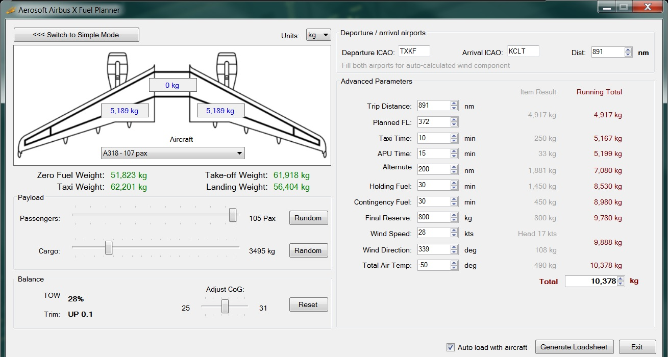 Problem With Cfm Engines Finally Found And Fixed Tweaking 3 1l Engine Fuel Flow Diagram Txkf To Kclt