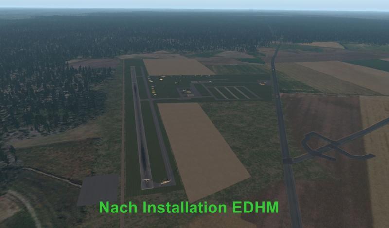 EDHM (Hartenholm, Heinz Flichtbeil , aerosoft NACH Installation, keine Gebäude).JPG