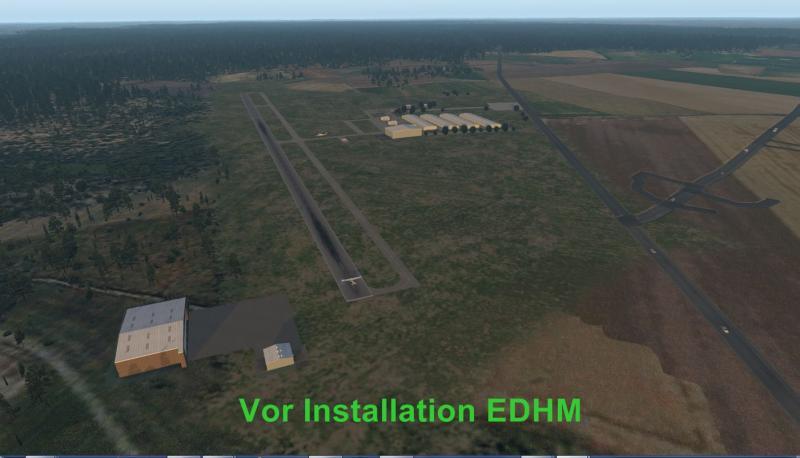 EDHM (Hartenholm, Heinz Flichtbeil , aerosoft vorher).JPG