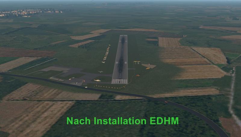 EDXO (Sankt Peter Ording, Heinz Flichtbeil, aerosoft NACH Installation).JPG