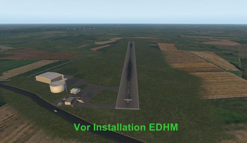 EDXO (Sankt Peter Ording, Heinz Flichtbeil, aerosoft vorher).JPG