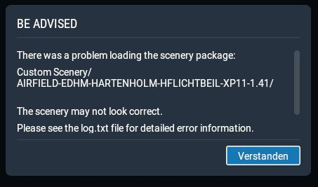Fehlermeldung EDHM 23.04.17.JPG