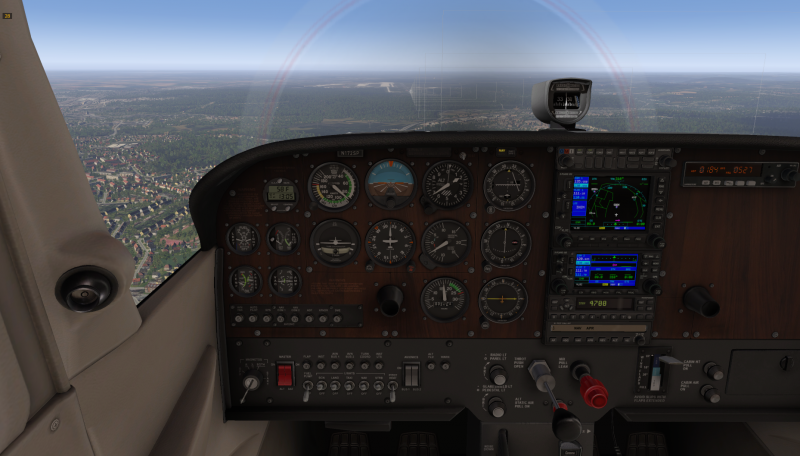 Cessna_172SP_5.thumb.png.1a321f7ac4da3b56da975b73c19bccdb.png