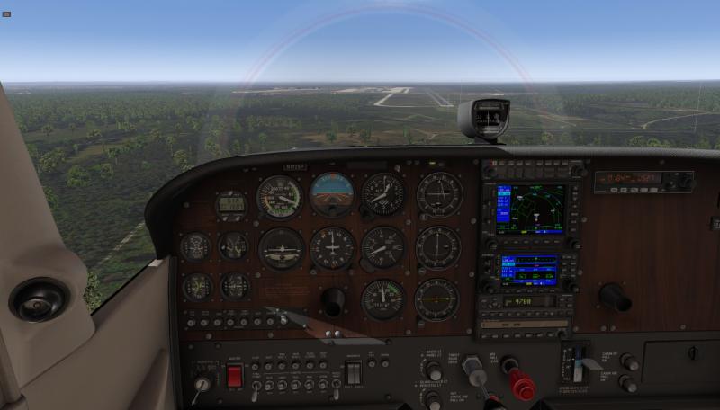 Cessna_172SP_6.thumb.png.06a23c0ed8e64b25a3b55d8cd511ea41.png