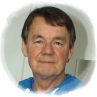 Peter Allgäu