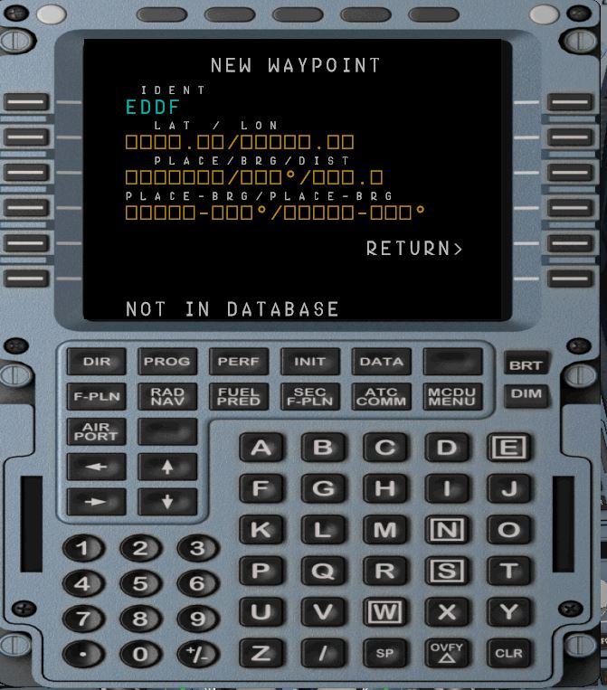 mcdu failure mcdu left side aerosoft community services rh forum aerosoft com Procedure Manual Maintenance Manual